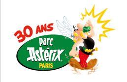 Offres de Noël Asterix